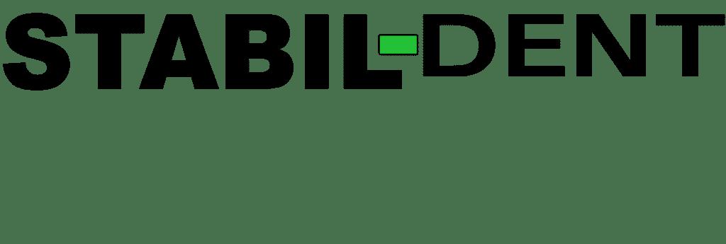 stabildent logo