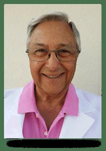 Dr. Kandarian