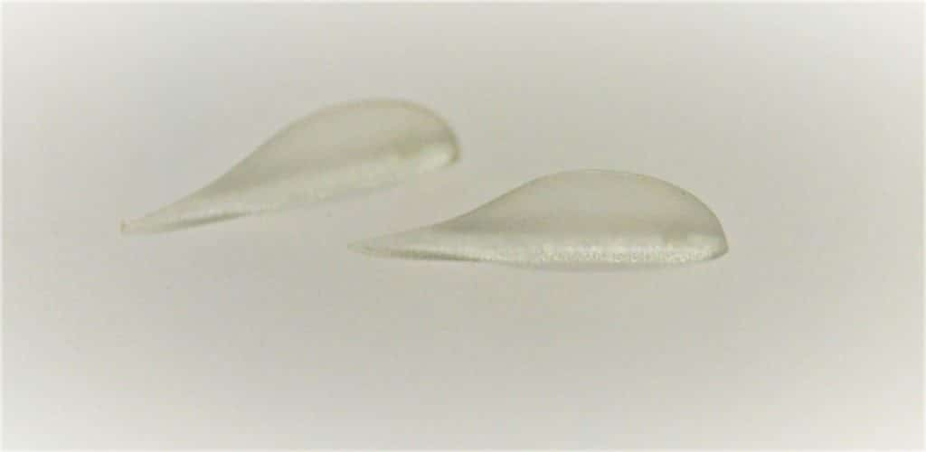 stabildent lower denture stabilizers